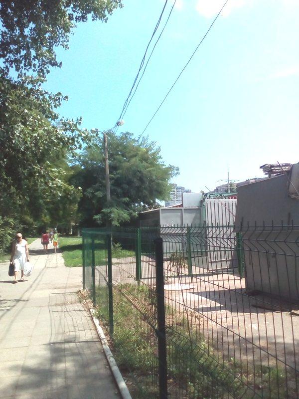 продажа здания номер C-126003 в Киевском районе, фото номер 2